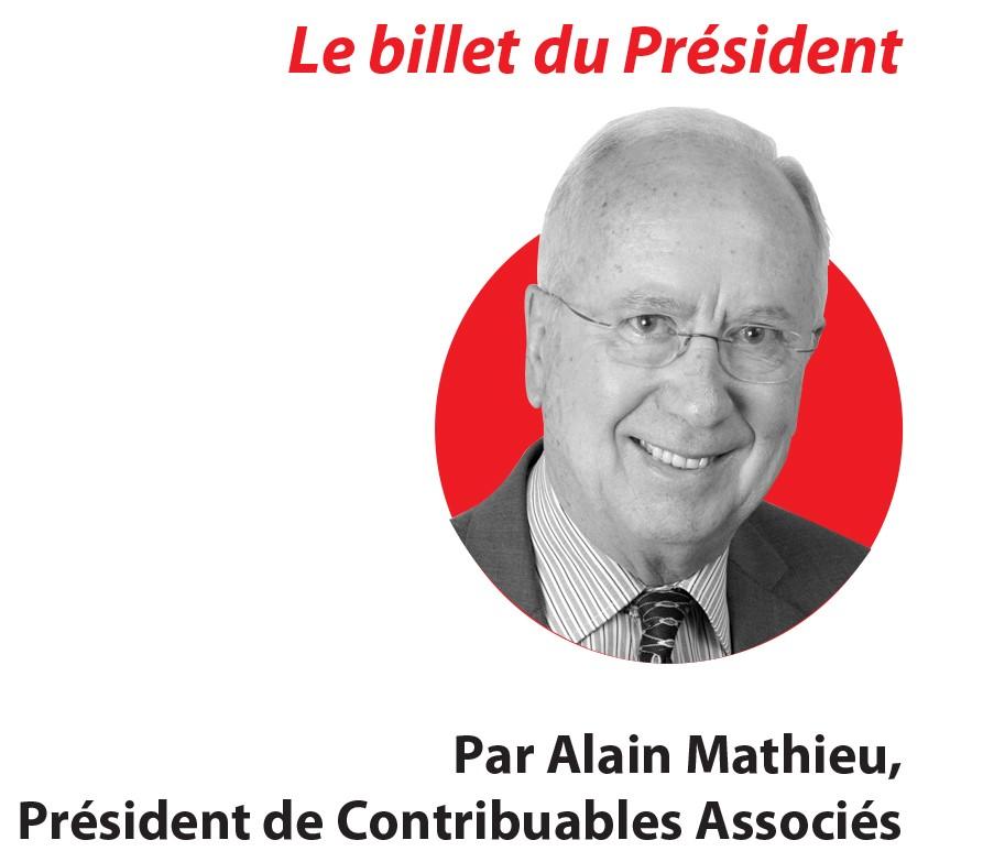 Alain Mathieu Contribuables Associes