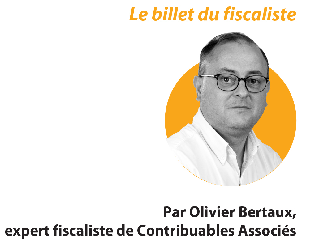 olivier bertaux contribuables associes