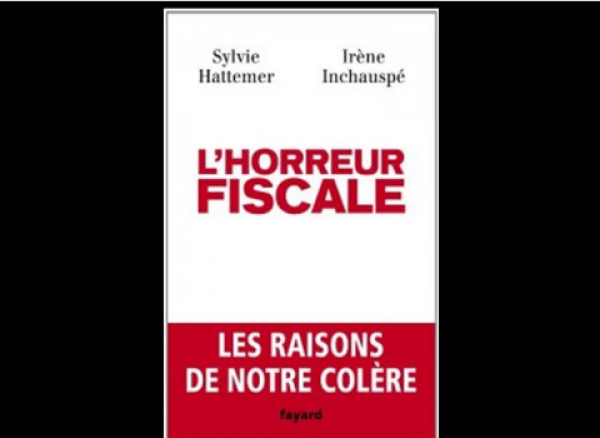 horreur-fiscale-une-situation-prerevolutionnaire