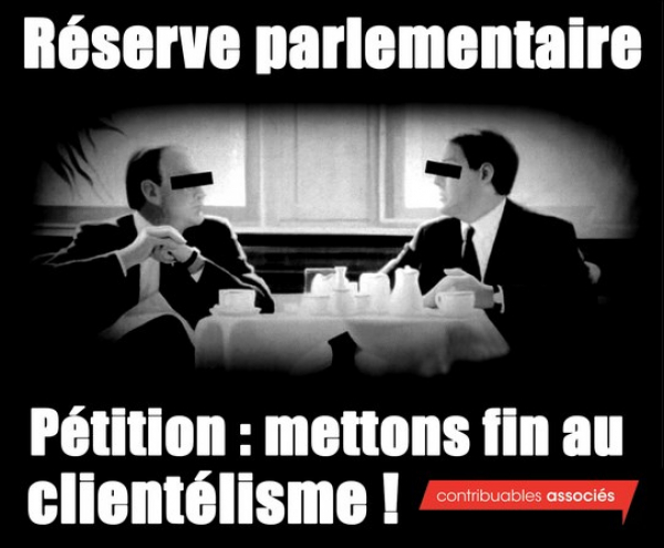 supprimons-reserve-parlementaire