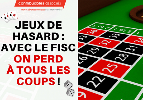 loto-casinos-paris-fisc