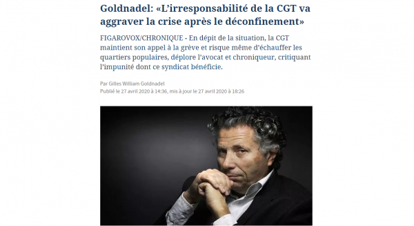 goldnadel-le-figaro-cgt-contribuables-associes