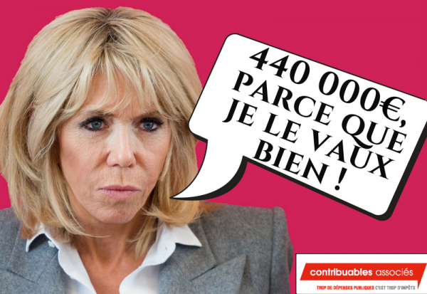 pas-de-statut-mais-presque-un-demi-million-par-an