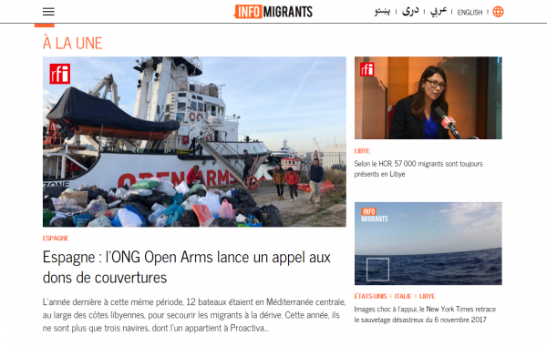 site-dinfos-destine-aux-migrants