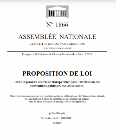 proposition-loi-thieriot-controle-subventions-associations