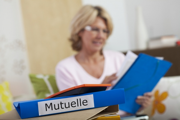 taxe-mutuelles-complementaires-sante