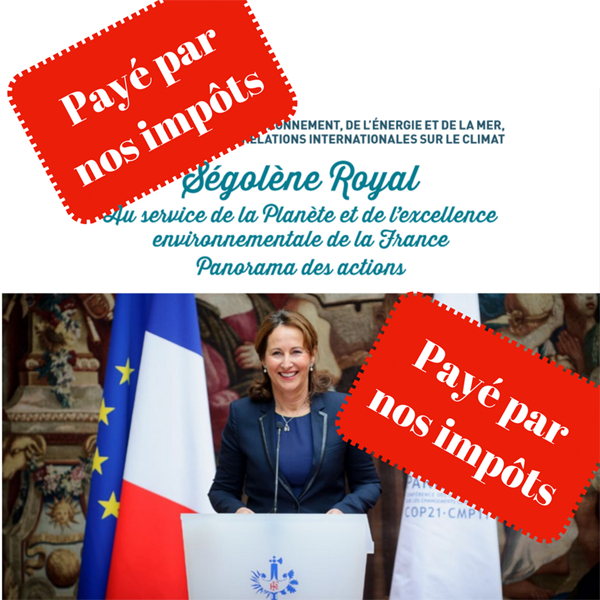 impot-financent-brochure-gloire-segolene-royal