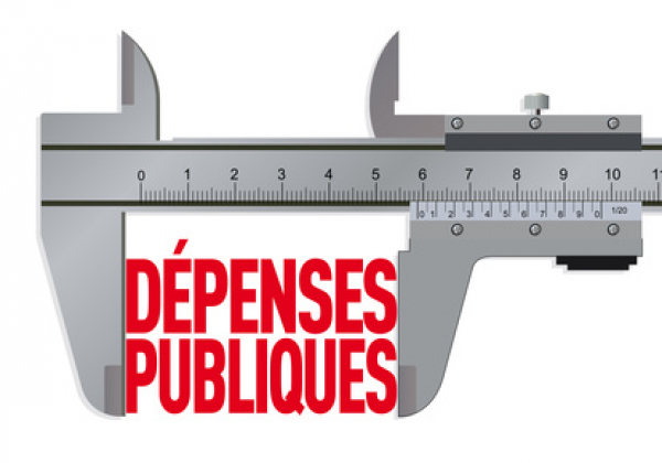 Dépenses sociales : un pognon de dingue ? [TRIBUNE]