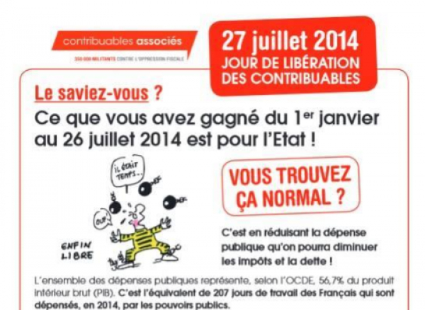 jour-liberation-fiscale-2014